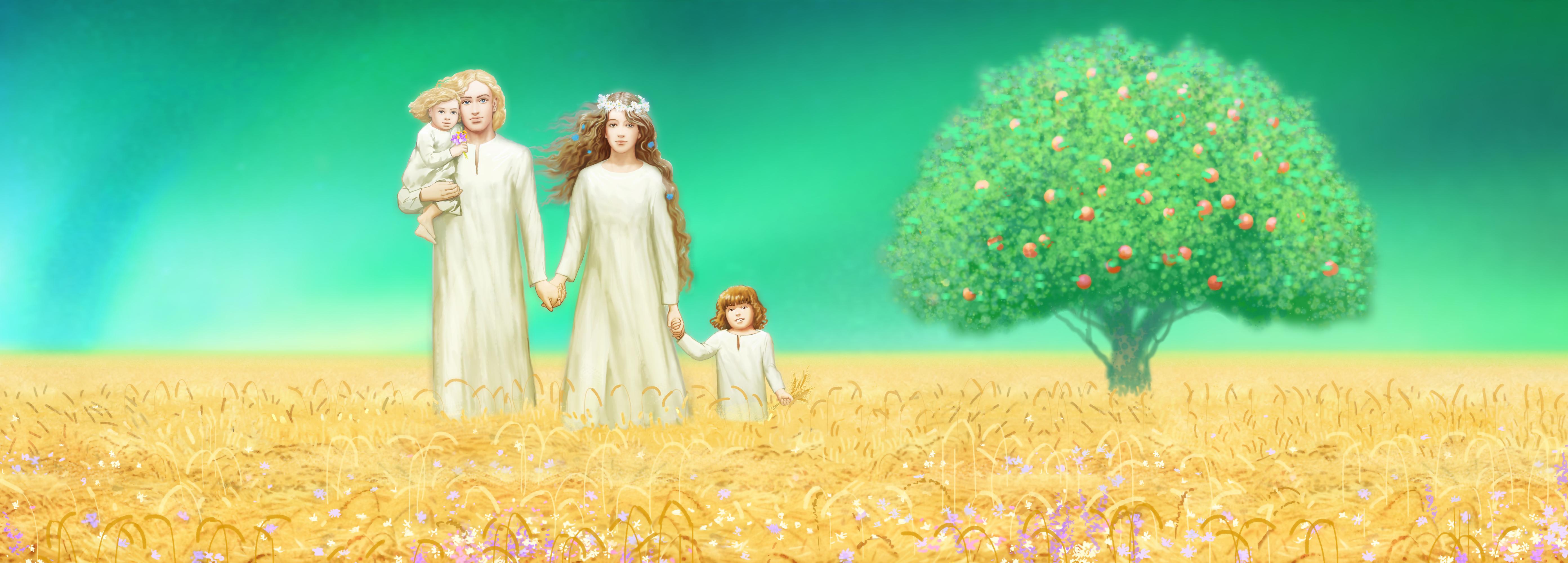 Heaven novel by Jacklyn A. Lo