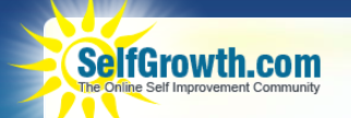 SelfGrowth.com Community