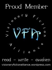 Visionary Fiction Alliance